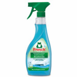 Frosch Keukenreiniger Bicarbonate Spray  500 ml