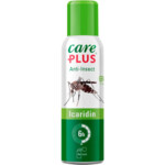 Care Plus Anti Insect Spray