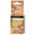 Nextbrush Ragers Bamboe ISO 2