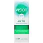Vision Aftersun Gel Aloë Vera