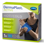 Dermaplast ACTIVE Hot & Cold Small