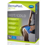 Dermaplast ACTIVE Hot & Cold Large