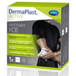 Dermaplast ACTIVE Instant Ice Small