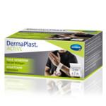Dermaplast ACTIVE Sporttape Small