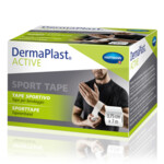 Dermaplast ACTIVE Sporttape Medium