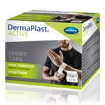 Dermaplast ACTIVE Sporttape Large