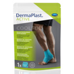 Dermaplast ACTIVE Cool Fix