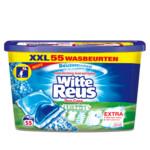 Witte Reus Duo-Caps Wasmiddel