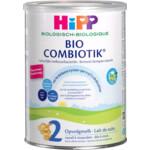 Hipp Combiotik 2 Biologische Opvolgmelk