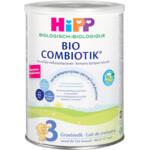 Hipp Combiotik 3 Biologische Groeimelk