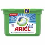 Ariel Wasmiddel Allin1 Pods Alpine