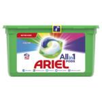 3x Ariel Wasmiddel Allin1 Pods Color  43 Stuks