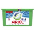 3x Ariel Wasmiddel Allin1 Pods Alpine