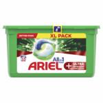 Ariel Wasmiddel Allin1 Pods+ Ultra