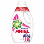Ariel Vloeibaar Wasmiddel Fresh Sensations Pink