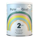 Pure Goat Geitenmelk 2 Opvolgmelk