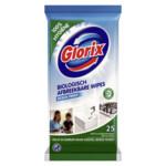 Glorix Schoonmaakdoekjes Original Ocean Fresh