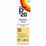 P20 Zonnefilter Face SPF 30
