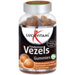 Lucovitaal Gummies Vezels