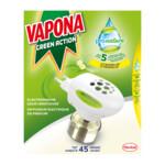 Vapona Pro Nature Anti-mug Muggenstekker 45 nachten