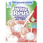 Witte Reus Toiletblok Kracht Actief Pro Nature Grapefruit