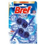 Bref Toiletblok Blue Activ Hygiene