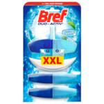 Bref Toiletblok Duo Actief Bleu Ocean