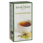 Jacob Hooy Thee Gezonde Luchtwegen