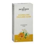 Jacob Hooy Thee Ontzuring