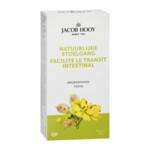 Jacob Hooy Thee Natuurlijke stoelgang