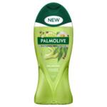 Palmolive Natural Wellness Douchegel Calming Hemp