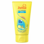 Zwitsal Aftersun Creme Na 't Zonnetje