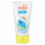 Zwitsal Aftersun Creme Na 't Zonnetje 0% parfum