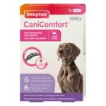 Beaphar CaniComfort Rustgevende Halsband Hond