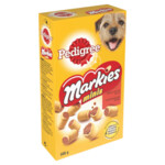 Pedigree Markies Mini Original