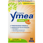 Ymea Totaal Extra Energie  30 tabletten