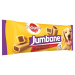 Pedigree Jumbone Medium Rund & Gevogelte