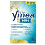 Ymea 8 in 1 capsules