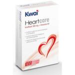 Kwai Heartcare Knoflook