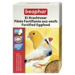 Beaphar Ei-Krachtvoer Kanarie & Tropische Vogels