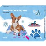 Coolpets Premium Koelmat M