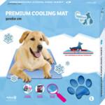 Coolpets Premium Koelmat L