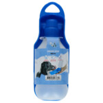 Coolpets Fresh 2GO Water Drinkfles