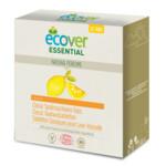 Ecover Vaatwastabletten Essential Citroen