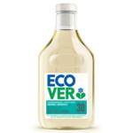Ecover Vloeibaar Wasmiddel Universal Kamperfolie & Jasmijn