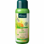 Kneipp Badschuim Be Happy
