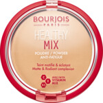 Bourjois Healthy Mix Powder 02 Light Beige