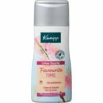 Kneipp Crème Douche Cherry Blossom  200 ml