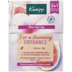 Kneipp Mini Foot Spa