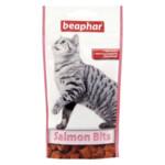 Beaphar Malt Bits Voor Katten met Zalm